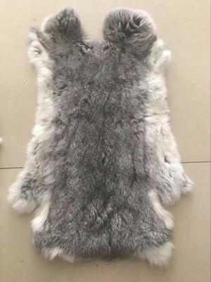 广东省广州市白云区兔皮