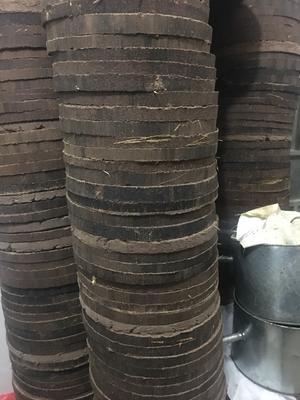 这是一张关于茶枯 的产品图片
