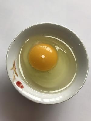 湖北省黄冈市团风县粉蛋 箱装 食用