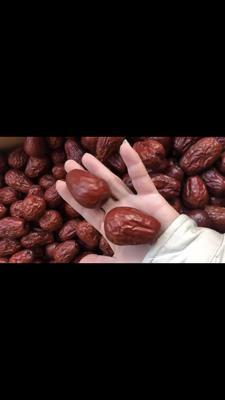这是一张关于新疆红枣 特级的产品图片
