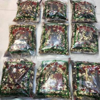 青海省西宁市城东区锁阳 块 袋装 干燥