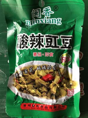 广东省深圳市龙岗区酸豆角