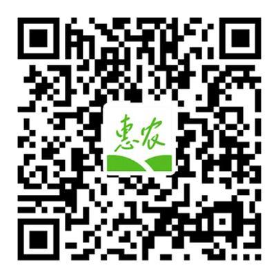 河北省邯郸市峰峰矿区蕲艾