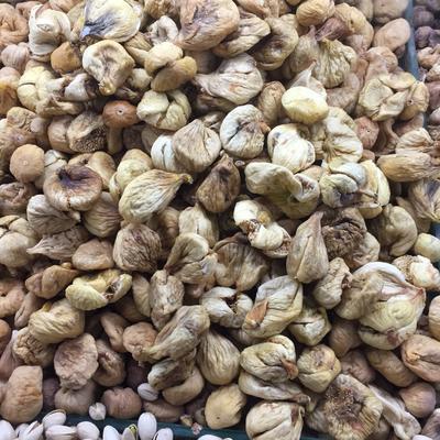 新疆维吾尔自治区吐鲁番地区吐鲁番市普通型 无花果,品质保证