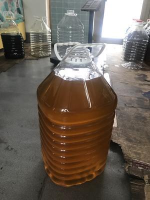 新疆维吾尔自治区伊犁哈萨克自治州特克斯县熟榨葵花油