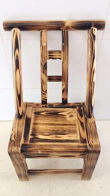 江西省景德镇市昌江区木质工具 木质凳子