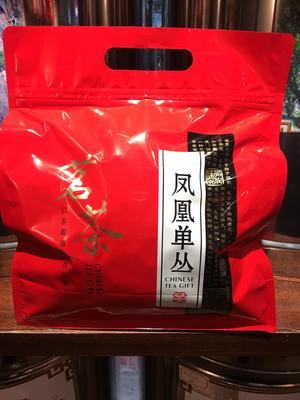 广东省潮州市潮安区凤凰单丛 二级 袋装