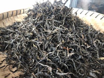 云南省昆明市盘龙区古树普洱茶 一级 盒装