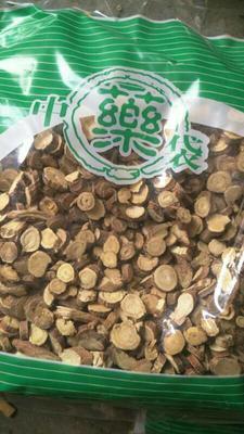 这是一张关于甘草 的产品图片