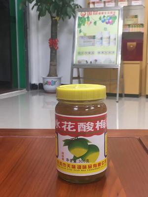 广东省东莞市东莞市果酱
