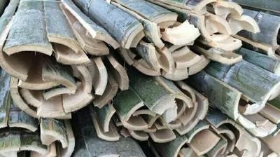 这是一张关于毛竹 西瓜大棚竹,竹片,竹的产品图片