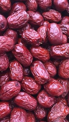 新疆维吾尔自治区乌鲁木齐市沙依巴克区若羌红枣 一级