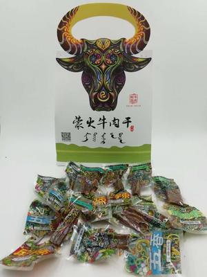这是一张关于风干牛肉 12-18个月 的产品图片