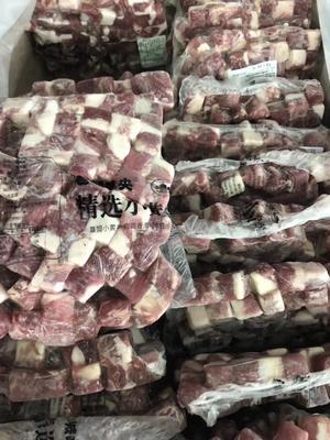 广东省广州市荔湾区牛腩 生肉