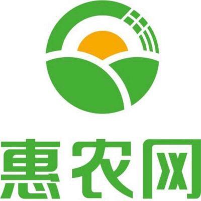 宁夏回族自治区中卫市中宁县红枸杞 特优级