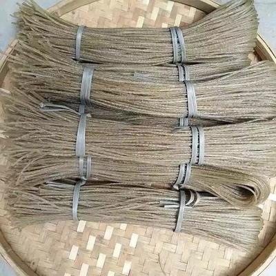广西壮族自治区桂林市全州县红薯粉
