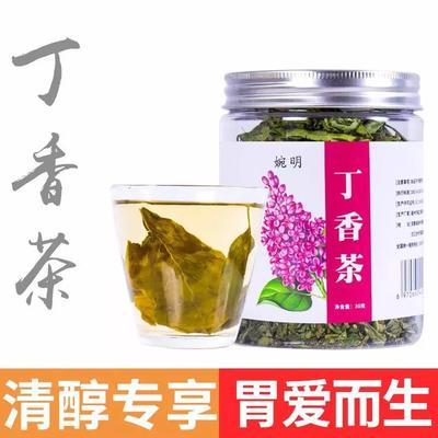 安徽省亳州市谯城区丁香茶 罐装 30克
