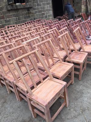 湖南省湘西土家族苗族自治州凤凰县板凳
