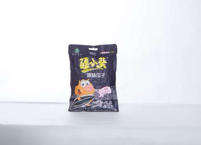 这是一张关于363葵瓜子 袋装 的产品图片