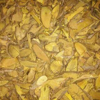 这是一张关于黄藤 的产品图片