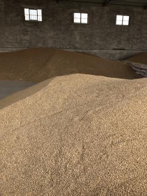 陕西省西安市灞桥区小麦粉