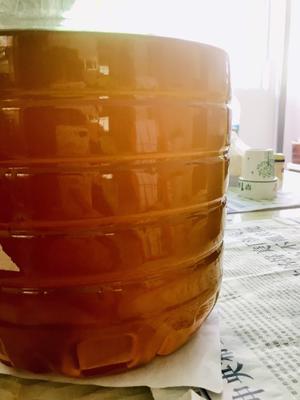 广东省惠州市惠阳区现榨山茶油
