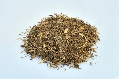 这是一张关于海风藤 的产品图片