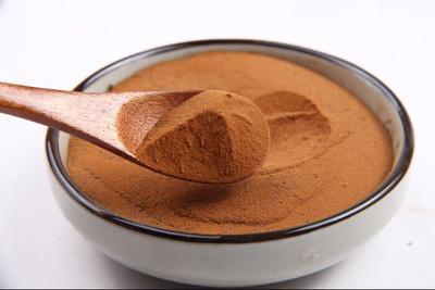 这是一张关于海金沙 的产品图片