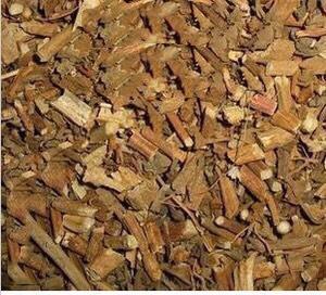 这是一张关于土藿香 的产品图片