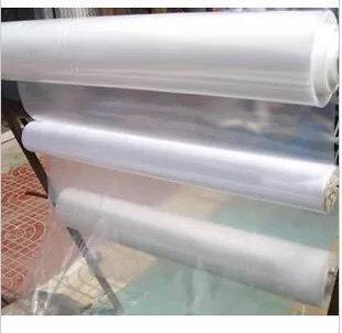 这是一张关于棚膜 的产品图片