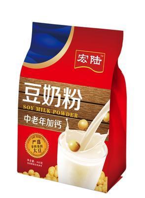 山东省临沂市沂水县豆浆粉 3-6个月
