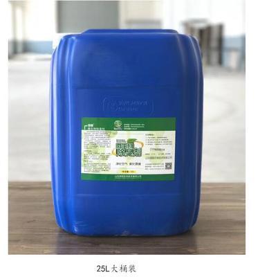 这是一张关于微生物除臭剂 的产品图片