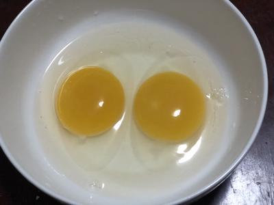 北京大兴区鲜鹅蛋 散装 食用