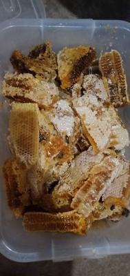 云南省昆明市五华区土蜂蜜 100% 2年以上 散装