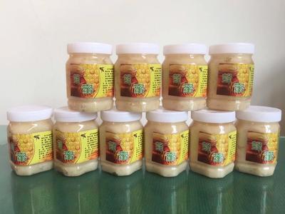山西省阳泉市郊区土蜂蜜 塑料瓶装 2年以上 100%