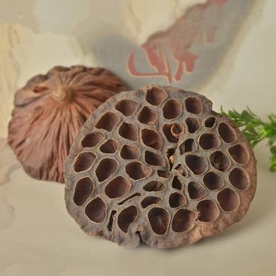 这是一张关于莲房 的产品图片