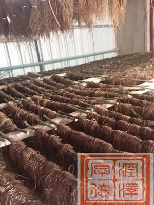 河北省邯郸市复兴区红薯淀粉