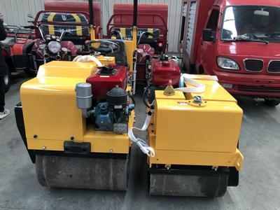 山东省济宁市任城区挖坑机 小型挖掘机生产销售
