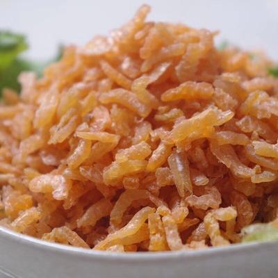 这是一张关于海米干 的产品图片