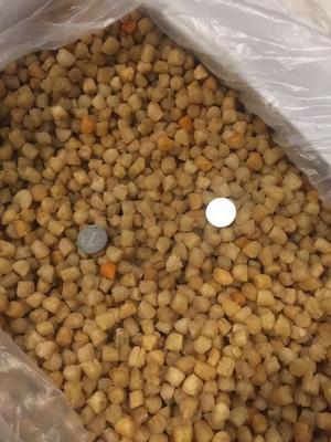 这是一张关于干贝 的产品图片