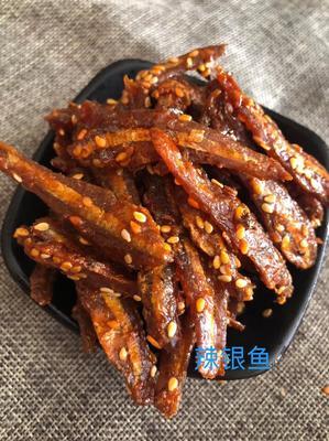广东省潮州市饶平县即食鱼块 3-6个月