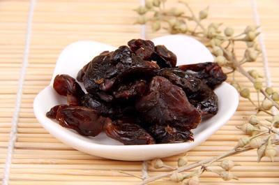河北省保定市安国市石硖龙眼干 优等 散装 桂圆肉