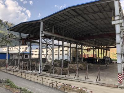 云南省昆明市石林彝族自治县棉籽壳 甘蔗渣