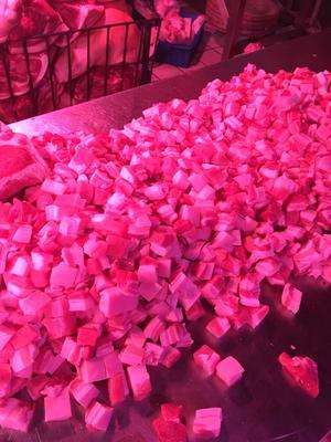 江苏省无锡市梁溪区五花肉 生肉 新鲜猪肉,精品五花肉