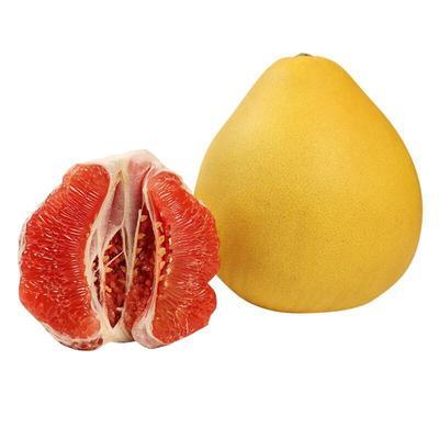 福建省漳州市芗城区平和蜜柚 1斤以上