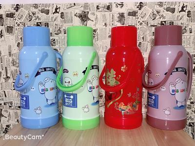 山东省临沂市平邑县塑料瓶