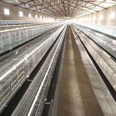 河南省驻马店市西平县养殖设备