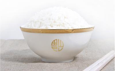 湖南省怀化市会同县贡米 一等品 早稻 粳米