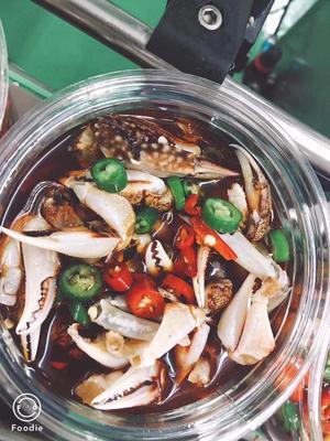 山东省淄博市博山区海鲜罐头 2-3个月