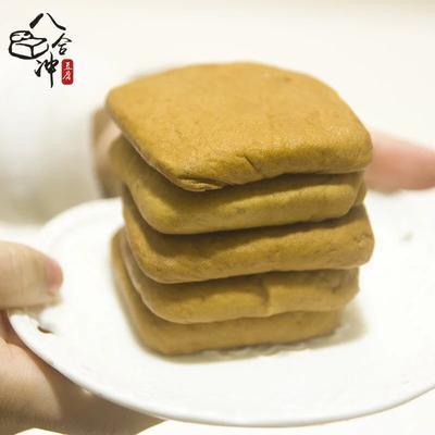 这是一张关于豆腐 的产品图片